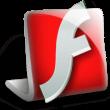 flash player -فلش پلیر