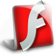 flash player -فلش پلیر