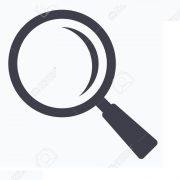 جستجوی حرفه ای در ویندوز - پیدا کردن فایل ها