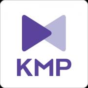 کام پلیر - kmplayer