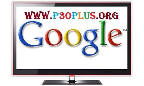 ترفند - ترفند های گوگل