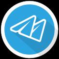 دانلود موبوگرام اصلی - موبوگرام اصلی کاملارایگان