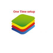 on time setup - حل مشکل on time setup