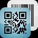 بارکد ساز - barcode generator