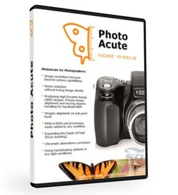 photoacute-studio_a