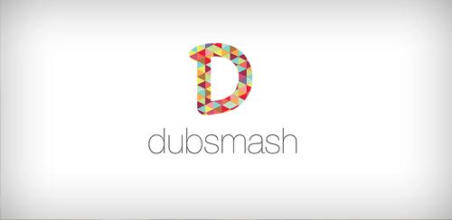 dubsmash7