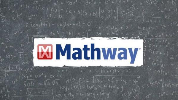 Mathway -ماشین حساب مهندسی