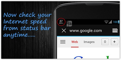 Internet.Speed.Meter.1.4.8.Patched_p30plus.org