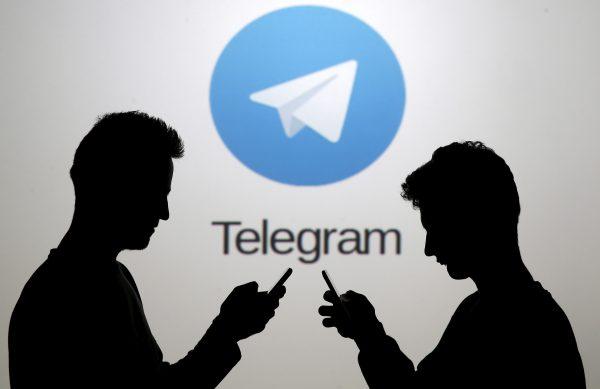 آموزش تصویری تبدیل متن به گفتار از طریق تلگرام