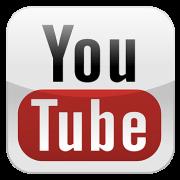 یوتیوب برای اندروید