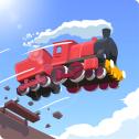 Train-Conductor-World-p30plus