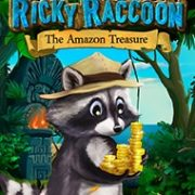 ricky-raccoon-the-amazon