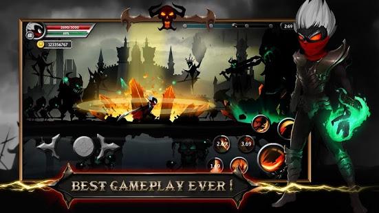 stickman-legends-ninja-warrior-games-p30plus