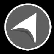 آنگرام - پی سی پلاس