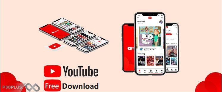 دانلود از یوتیوب - Download for Youtube