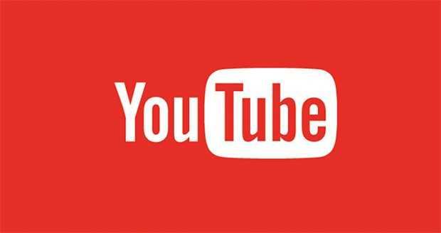 جدیدترین و بهترین روش های دانلود ویدیو از یوتیوب به صورت تصویری (آپدیت 2019)