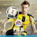 FIFA Mobile Soccer - بازی FIFA Mobile Soccer - فیفا موبایل - بازی فیفا موبایل