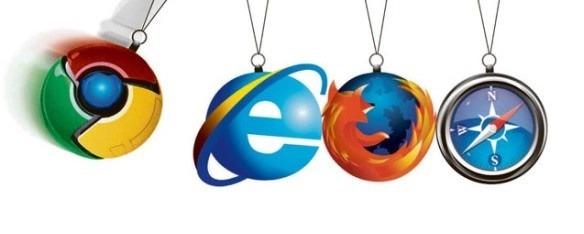 دانلود مرورگر سریع و قدرتمند Phoenix Browser 2.1.1 اندروید