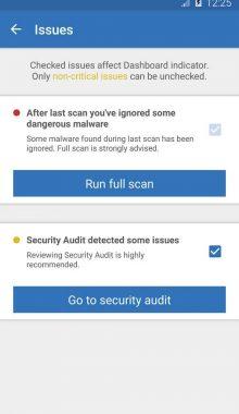 Malwarebytes Anti-Malware - آنتی تروجان