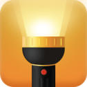 Power Light - برنامه Power Light - چراغ قوه - برنامه چراغ قوه