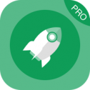 Powerful Cleaner Pro - برنامه Powerful Cleaner