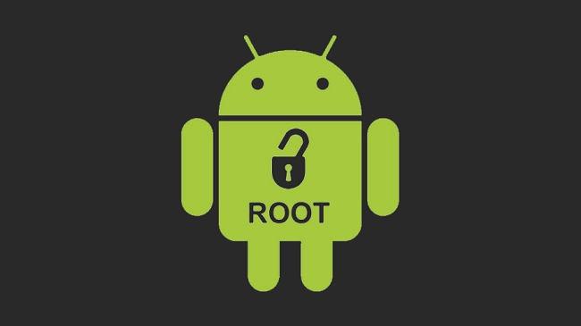 iRoot v3.2.3 و King Root v4.3.0 روت کردن اندروید با یک کلیک
