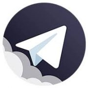 ITele آی تله تلگرام پیشرفته برای آیفون