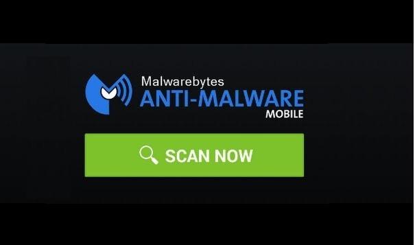 دانلود برنامه آنتی تروجان Malwarebytes for Android 3.0.0.25 اندروید