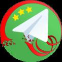 دانلود تلگراف برای اندروید - Telegraph