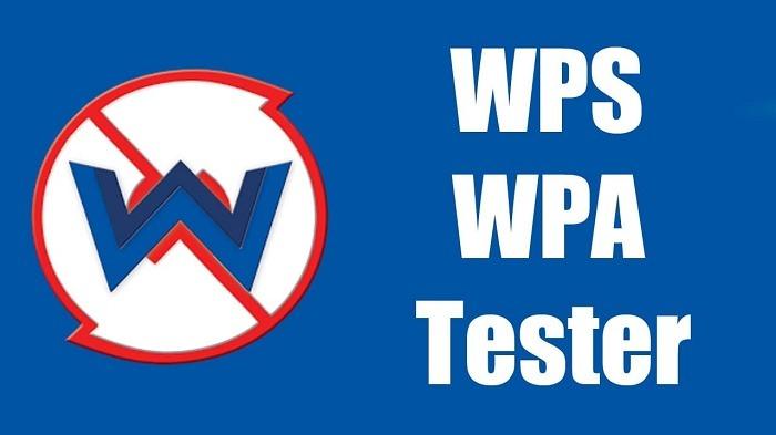 دانلود برنامه تست امنیت وای فای WPS WPA WiFi Tester 12.0 اندروید