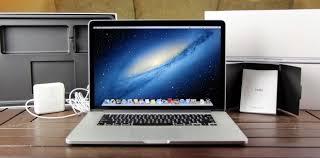 نحوه ی افزایش طول عمر باطری لپ تاپ با چند راهکار ساده