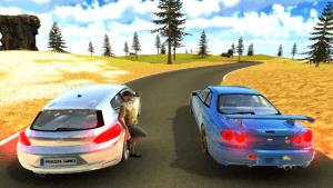 Skyline_Drift_Simulator-p30plus