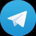 telegram - تلگرام رسمی برای اندروید