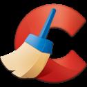 Ccleaner - Ccleaner نرم افزار پاک سازی