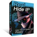 Platinum hide - برنامه Platinum hide ip