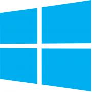 آموزش سریعتر کردن ویندوز 10- windows 10