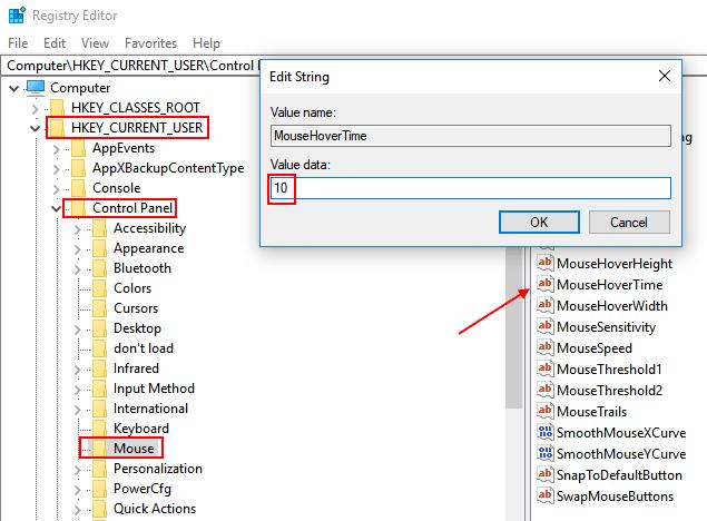 چند ترفند ساده برای سریعتر شدن ویندوز ۱۰- windows 10