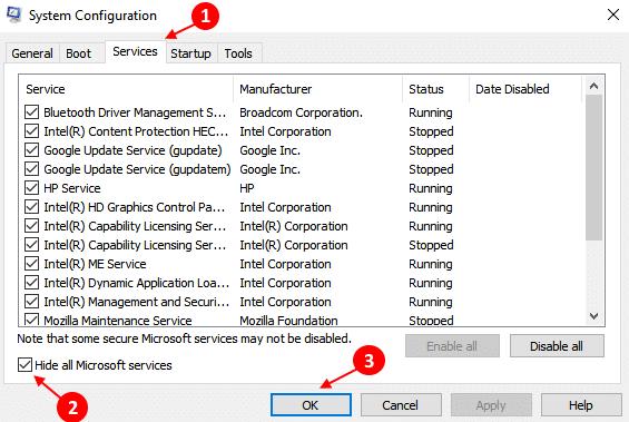 چند ترفند ساده برای سریعتر شدن ویندوز 10 - قسمت اول