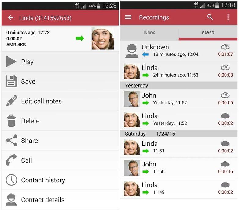 3 ترفند کاربردی بدون نیاز به روت کردن در گوشی های اندروید - کاربردی ترین ترفند ها