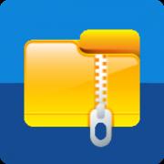 مخفی کردن فایل ، عکس و برنامه در اندروید - File Hide Expert