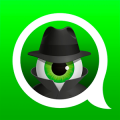 نحوه پاسخ دادن در مسنجر Whatsappبدون آنلاین شدن در برنامه - واتس آپ