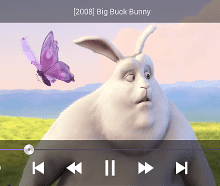 Kmplayer-pro.2.1.2-p30plus.org-android