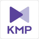 KMPlayer - برنامه KMPlayer
