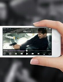 kmplayer-pro-android(p30plus.org)