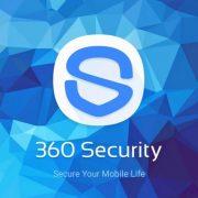 دانلود - دانلود 360Security - برنامه - برنامه آنتی ویروس حرفه ای 360