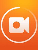 برنامه ضبط فیلم از صفحه گوشی DU Recorder