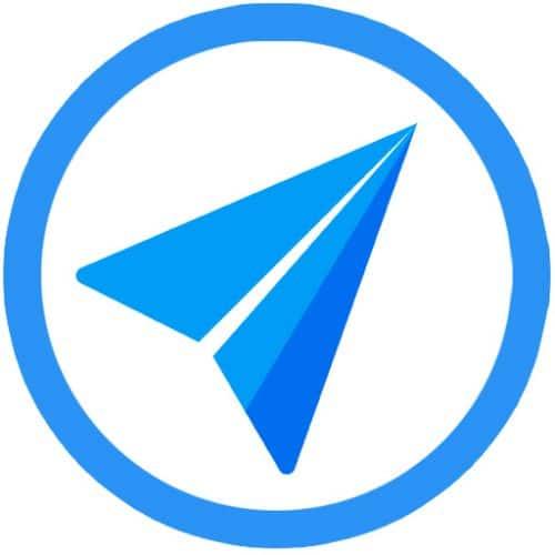 نصب تلگرام - آموزش کاربا تلگرام