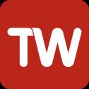 telewebion - برنامه telewebion