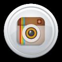 unfallow-instagram-p30plus- آنفالو یاب اینستاگرام
