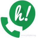 هولا - نرم افزار جاسوسی هولا - holaa - اطلاعات تماس گیرنده